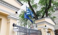 Hy Lạp trục xuất hai nhà ngoại giao Nga