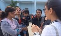 Đắk Lắk: Cần 5 tỷ đồng giải quyết hơn 500 giáo viên tuyển dôi dư