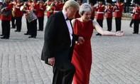 Trump: Brexit khiến Anh khó đạt thoả thuận thương mại với Mỹ