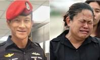 Đội bóng nhí sẽ đi tu để tưởng nhớ cựu đặc nhiệm SEAL Thái tử nạn