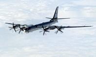 Hàn Quốc triệu tập quan chức Nga để phản đối vụ xâm nhập ADIZ