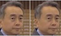 Bắt người Hàn Quốc làm Phòng khám Đông y chữa ung thư