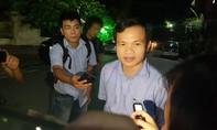 Xác định được người gây ra sai phạm trong chấm thi ở Hà Giang