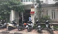 Hai PV bị dọa cắt gân chân, chặt thẻ Hội viên Hội Nhà báo