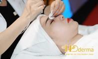 HD Derma ra mắt sản phẩm trẻ hóa da chiết xuất từ thiên nhiên