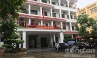 Chiều nay công bố vụ điểm thi nghi cao bất thường tại Lạng Sơn