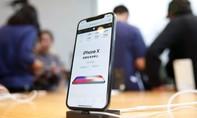Apple bị kiện vì nghi vi phạm sáng chế ở iPhone 8 và iPhone X