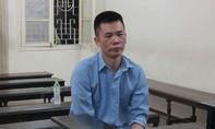 Trùm ma túy lãnh án tử xin hiến tạng cho y học