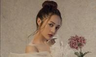 Soobin Hoàng Sơn, Bảo Anh ngồi 'ghế nóng' The Voice Kids 2018