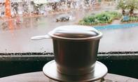 """Cà phê tinh hoa ở """"phố núi"""""""