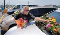 Lật tàu khiến 17 người chết ở Mỹ: Thuyền trưởng khuyên... không mặc áo phao