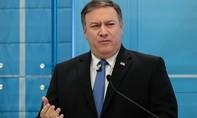 Mỹ kêu gọi Nga và Trung Quốc 'tôn trọng' lệnh cấm vận Triều Tiên