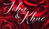 Lan Khuê và đại gia Tuấn John sẽ cưới vào tháng 10