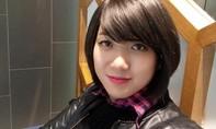 Hoa khôi đá cầu Huyền Trang qua đời vì ung thư