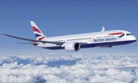 Quản lý hãng hàng không bị nghi bán dâm nghìn đô trên các chuyến bay
