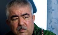 Tấn công đoàn xe Phó tổng thống Afghanistan, 64 người thương vong