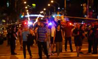 10 người bị bắn ở Toronto, tay súng thiệt mạng
