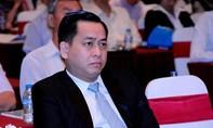 """Lãnh đạo Đà Nẵng nói về việc xét xử Vũ """"nhôm"""""""