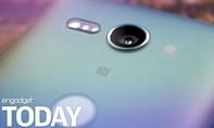 Sony giới thiệu cảm biến ảnh 48MP cho smartphone