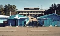 Hàn Quốc rút bớt quân, giảm trạm gác dọc biên giới với Triều Tiên