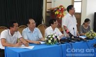 Khởi tố vụ sửa điểm liên quan đến 5 cán bộ ở Sơn La
