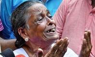 Hai cảnh sát Ấn Độ bị tuyên án tử hình sau vụ án kéo dài 13 năm