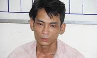Nhóm đối tượng trộm gần 20 chiếc xe máy mang sang Campuchia bán