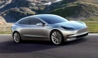 Tesla hoàn tất mục tiêu sản xuất 5.000 chiếc Model 3 mỗi tuần