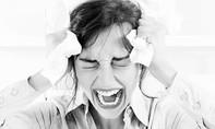 Cách nhận diện cơn đau đầu gây nguy hiểm đến tính mạng