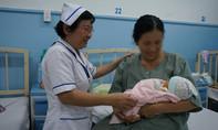 Cứu 2 sản phụ băng huyết sau sinh trong cùng một ngày