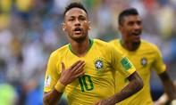 Năm lý do giúp Brazil vô địch World Cup 2018