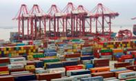 Trung Quốc sẽ không phát động chiến tranh thương mại trước Mỹ
