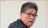 Kẻ giết bé Nhật Linh bị tuyên án tù chung thân