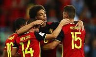 Bỉ và những mối duyên nợ