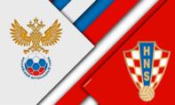 Nga – Croatia: Chủ nhà liệu có viết tiếp câu chuyện cổ tích?