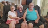 Cụ bà 92 tuổi bắn chết con trai khi biết mình bị đưa vào viện dưỡng lão