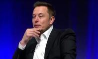 Tỷ phú Elon Musk đề nghị hỗ trợ việc giải cứu đội bóng nhí