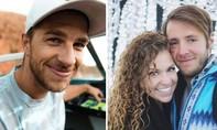 3 ngôi sao Youtube tự nạn vì rơi xuống thác nước
