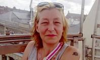 Người phụ nữ nhiễm chất độc thần kinh ở Anh đã tử vong