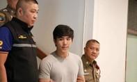 Diễn viên nổi tiếng Thái Lan bị bắt về hành vi rửa tiền