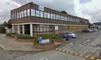 Nổ tại nhà máy quân sự Salisbury, 1 người thiệt mạng