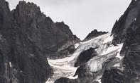 Tìm thấy thi thể của 3 nhà leo núi trên núi Mont Blanc