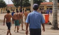 """Còn 18 trong số 242 học viên cai nghiện """"vượt rào"""" chưa bắt lại được"""
