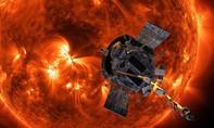 NASA chuẩn bị phóng tàu thăm dò mặt trời, mở ra kỷ nguyên nghiên cứu mới