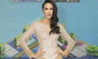 Hoa hậu H'Hen Niê khiến khán giả bất ngờ với mái tóc dài nữ tính