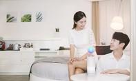 Hàn Quốc đưa AI vào lĩnh vực khách sạn