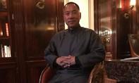 Cảnh sát Hong Kong cáo buộc tỷ phú Trung Quốc rửa tiền 4,1 tỷ USD