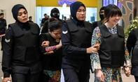 Hôm nay toà Malaysia có khả năng tuyên án Đoàn Thị Hương