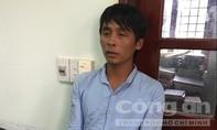 Hung thủ thảm sát 3 người gia đình vợ đang nguy kịch