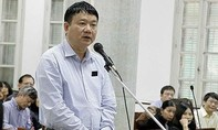 Xác minh 2 căn hộ của Đinh La Thăng để phục vụ thi hành án dân sự